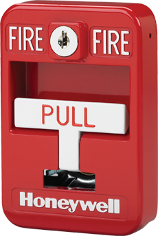 Commercial fire alarm systems in Maine